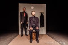 Theater-2019-Quadrat-Blaubart-©-NICOLAS-GALANI-205-verkleinert