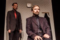 Theater-2019-Quadrat-Blaubart-©-NICOLAS-GALANI-220-verkleinert