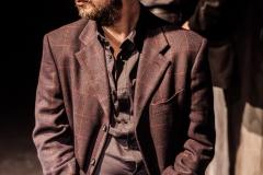 Theater-2019-Quadrat-Blaubart-©-NICOLAS-GALANI-276-verkleinert