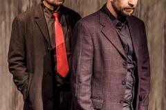 Theater-2019-Quadrat-Blaubart-©-NICOLAS-GALANI-284-verkleinert