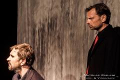 Theater-2019-Quadrat-Blaubart-©-NICOLAS-GALANI-308-verkleinert