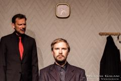 Theater-2019-Quadrat-Blaubart-©-NICOLAS-GALANI-323-verkleinert