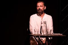 Theater-Quadrat-2020-Der-Himmel-von-Lima-©NICOLAS-PLEASURE-GALANI-20