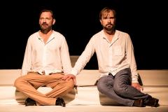 Theater-Quadrat-2020-Der-Himmel-von-Lima-©NICOLAS-PLEASURE-GALANI-205