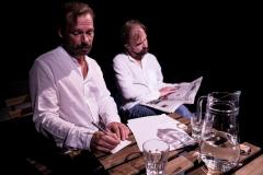 Theater-Quadrat-2020-Der-Himmel-von-Lima-©NICOLAS-PLEASURE-GALANI-236