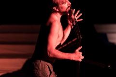 Theater-Quadrat-2020-Der-Himmel-von-Lima-©NICOLAS-PLEASURE-GALANI-283
