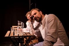 Theater-Quadrat-2020-Der-Himmel-von-Lima-©NICOLAS-PLEASURE-GALANI-32