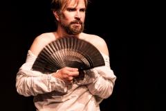 Theater-Quadrat-2020-Der-Himmel-von-Lima-©NICOLAS-PLEASURE-GALANI-343
