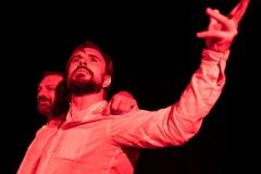 Theater-Quadrat-2020-Der-Himmel-von-Lima-©NICOLAS-PLEASURE-GALANI-68