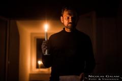 Theater-2019-Quadrat-Kafka-©-NICOLAS-GALANI-1-verkleinert