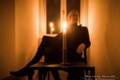 Theater-2019-Quadrat-Kafka-©-NICOLAS-GALANI-186-verkleinert