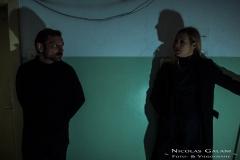 Theater-2019-Quadrat-Kafka-©-NICOLAS-GALANI-207-verkleinert
