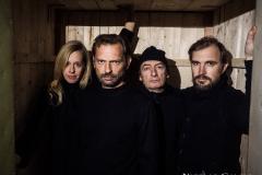 Theater-2019-Quadrat-Kafka-©-NICOLAS-GALANI-226-verkleinert