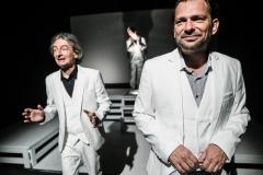 Theater-Quadrat_208-verkleinert