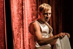 Theater-Quadrat_222-verkleinert