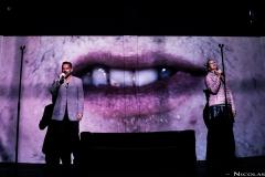 Theater-Quadrat_775-©-Nicolas-Galani-verkleinert