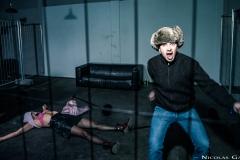 Theater-Quadrat_824-©-Nicolas-Galani-verkleinert