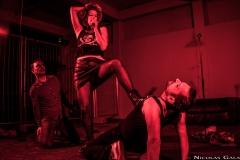 Theater-Quadrat_865-©-Nicolas-Galani-verkleinert