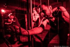 Theater-Quadrat_872-©-Nicolas-Galani-verkleinert