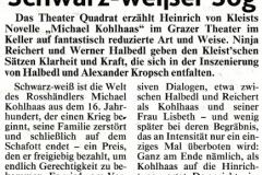 Kohlhaas-Krone