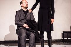 Theater-2019-Quadrat-©-NICOLAS-GALANI-146-verkleinert