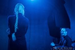 Theater-2019-Quadrat-©-NICOLAS-GALANI-164-verkleinert