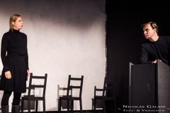 Theater-2019-Quadrat-©-NICOLAS-GALANI-174-verkleinert