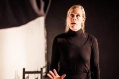 Theater-2019-Quadrat-©-NICOLAS-GALANI-180-verkleinert