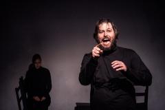 Theater-2019-Quadrat-Merna-183-verkleinert