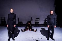 Theater-2019-Quadrat-Merna-202-verkleinert