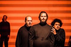Theater-2019-Quadrat-Merna-294-verkleinert