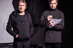 Theater-2019-Quadrat-Merna-347-verkleinert