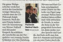 Nachrufe-Kleine-Zeitung-729x1024
