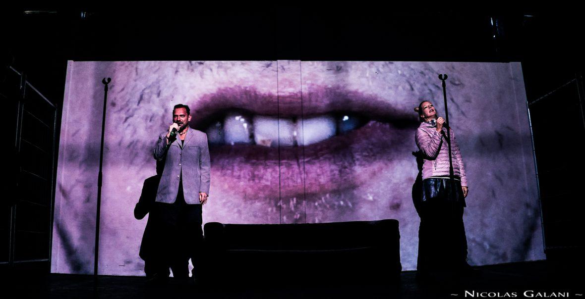 Theater-Quadrat_775; © Nicolas Galani-[verkleinert]