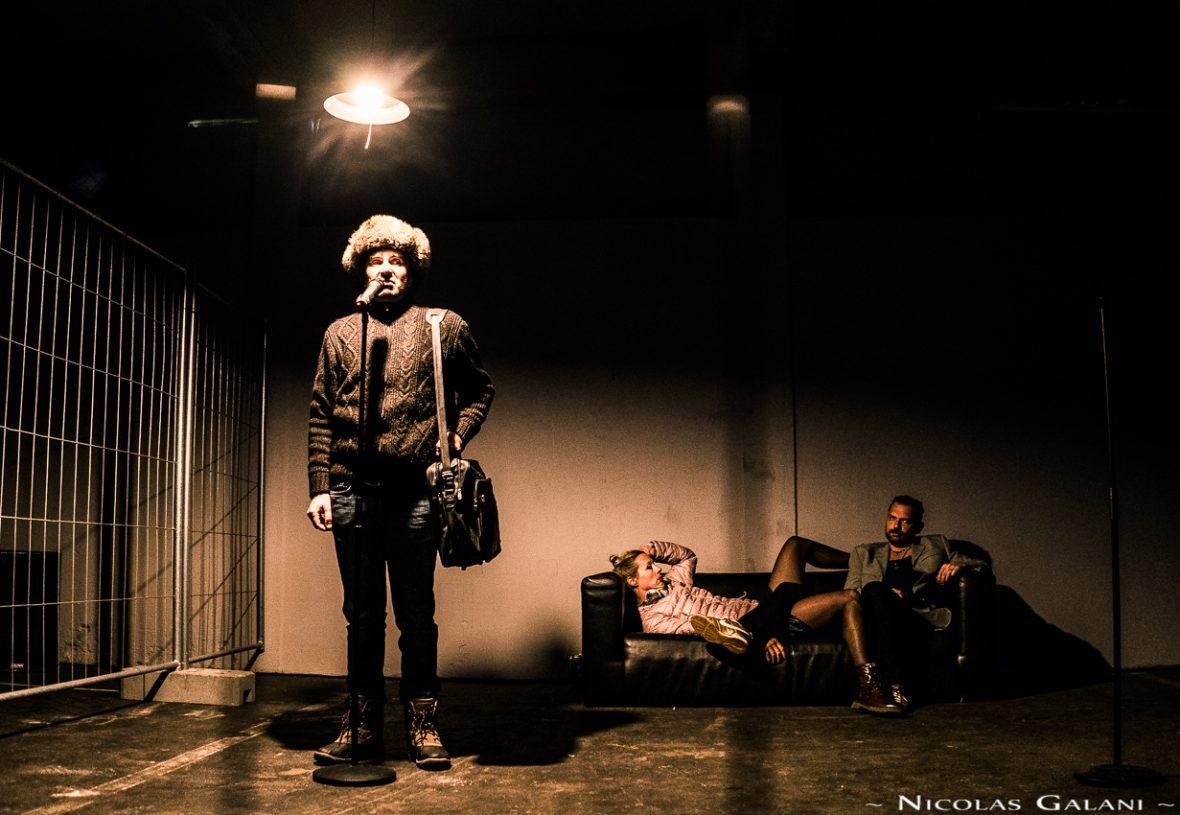 Theater-Quadrat_777; © Nicolas Galani-[verkleinert]