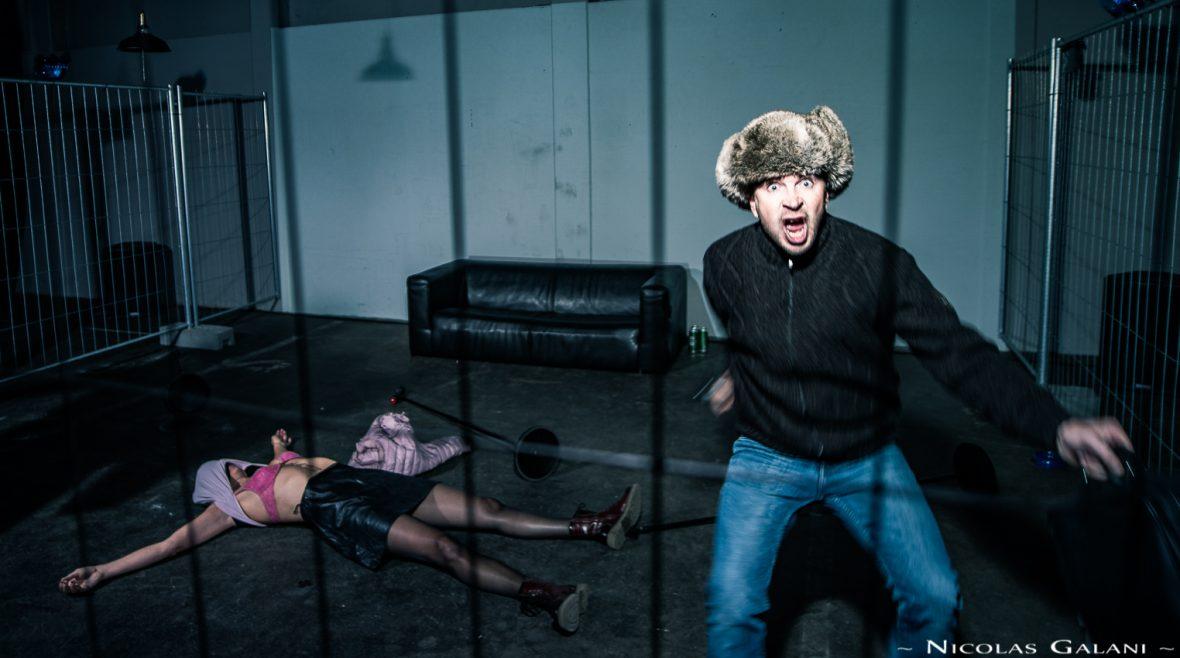 Theater-Quadrat_824; © Nicolas Galani-[verkleinert]