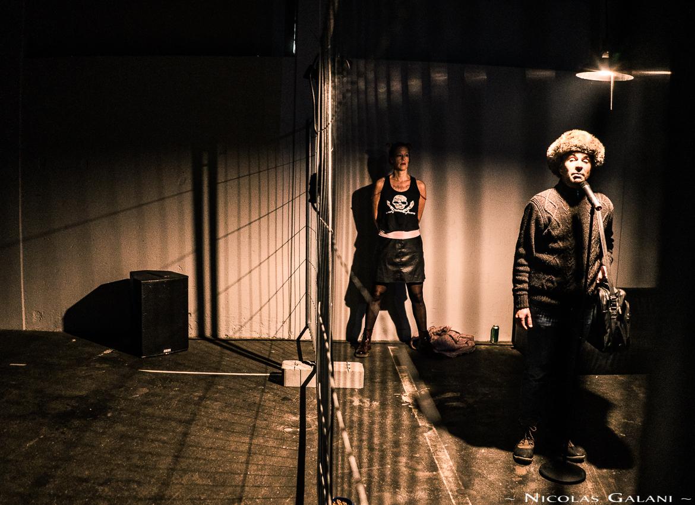 Theater-Quadrat_853; © Nicolas Galani-[verkleinert]