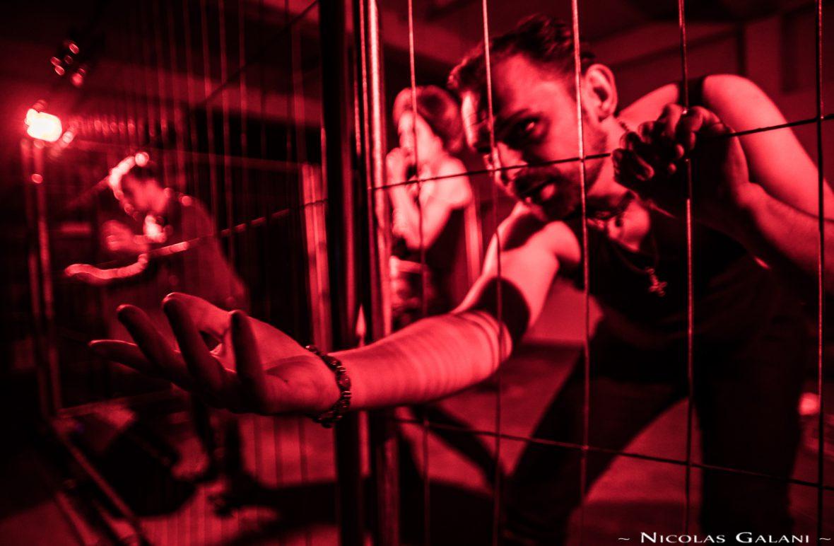 Theater-Quadrat_872; © Nicolas Galani-[verkleinert]