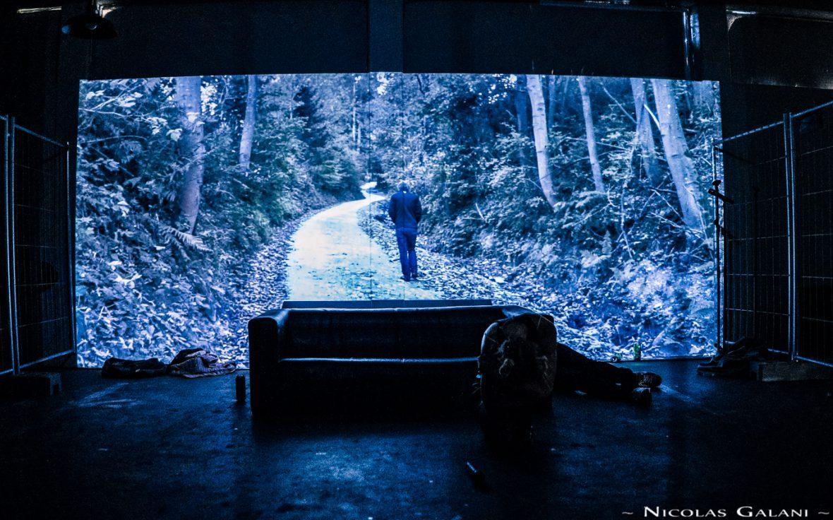 Theater-Quadrat_931; © Nicolas Galani-[verkleinert]