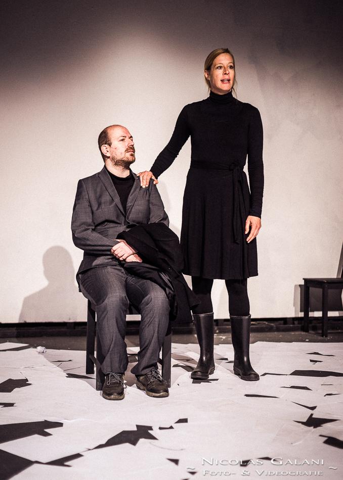 Theater 2019 – Quadrat; © NICOLAS GALANI (146)-[verkleinert]