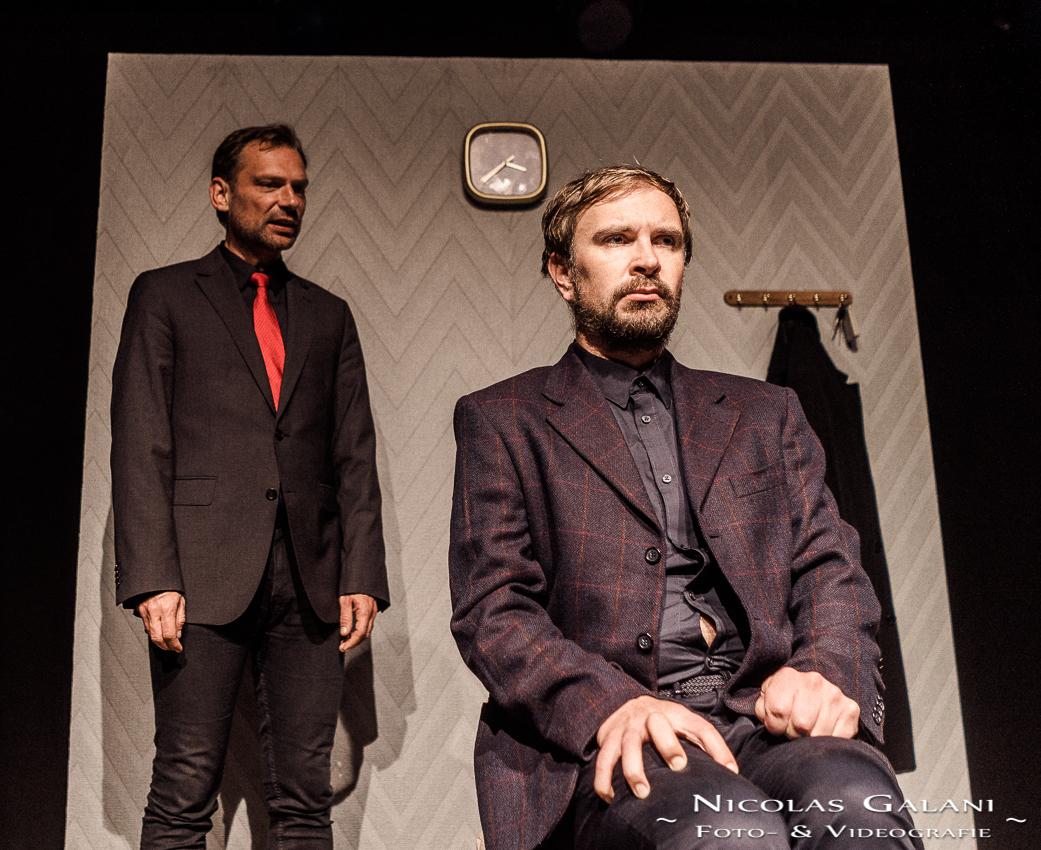 Theater 2019 – Quadrat ~ Blaubart; © NICOLAS GALANI (220)-[verkleinert]