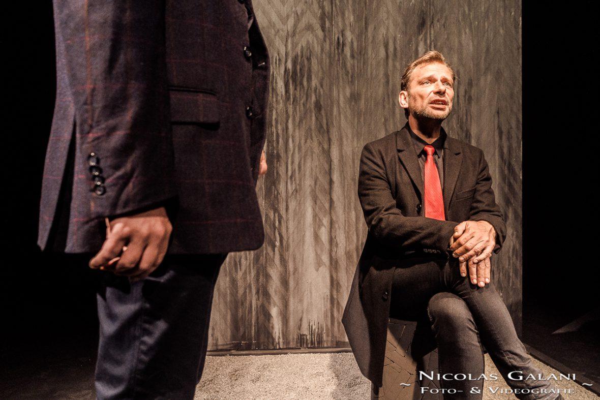 Theater 2019 – Quadrat ~ Blaubart; © NICOLAS GALANI (235)-[verkleinert]