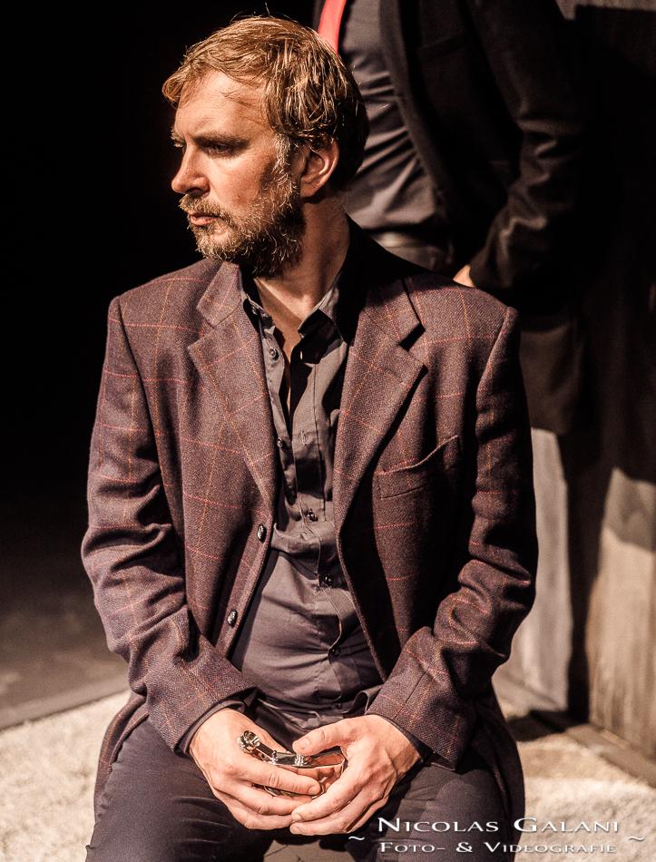 Theater 2019 – Quadrat ~ Blaubart; © NICOLAS GALANI (276)-[verkleinert]