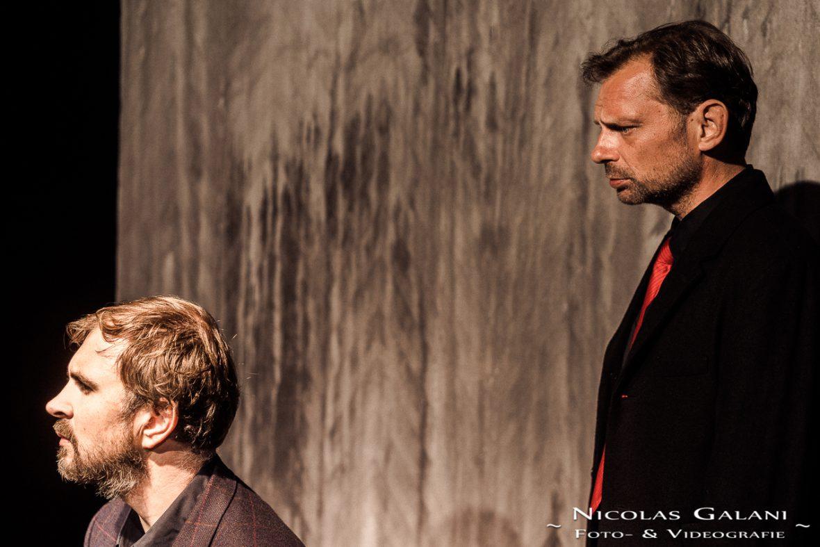 Theater 2019 – Quadrat ~ Blaubart; © NICOLAS GALANI (308)-[verkleinert]