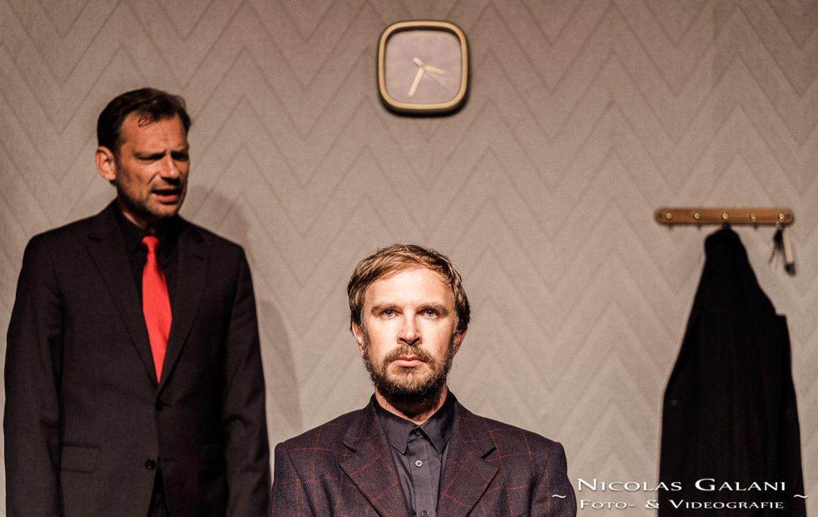 Theater 2019 – Quadrat ~ Blaubart; © NICOLAS GALANI (323)-[verkleinert]