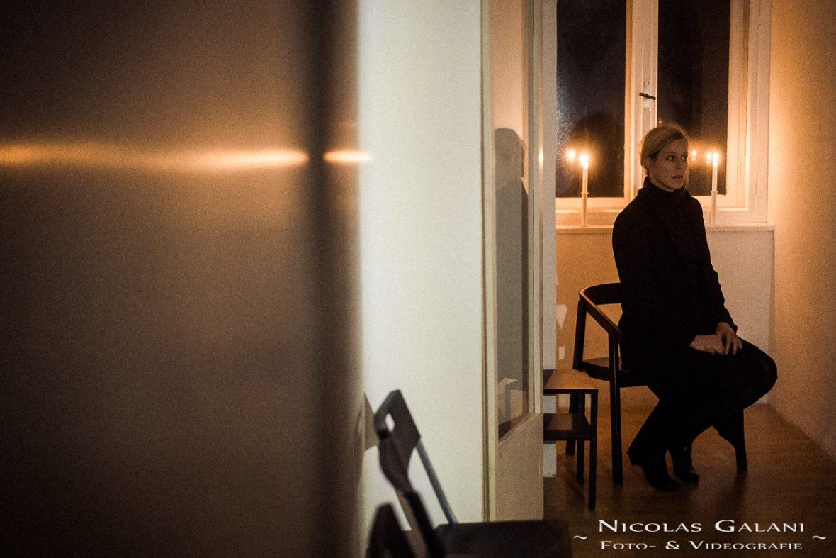 Theater 2019 – Quadrat ~ Kafka; © NICOLAS GALANI (138)-[verkleinert]