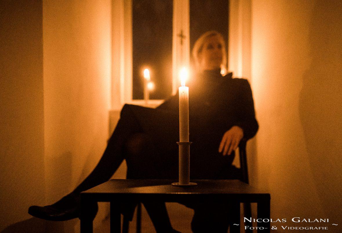 Theater 2019 – Quadrat ~ Kafka; © NICOLAS GALANI (186)-[verkleinert]