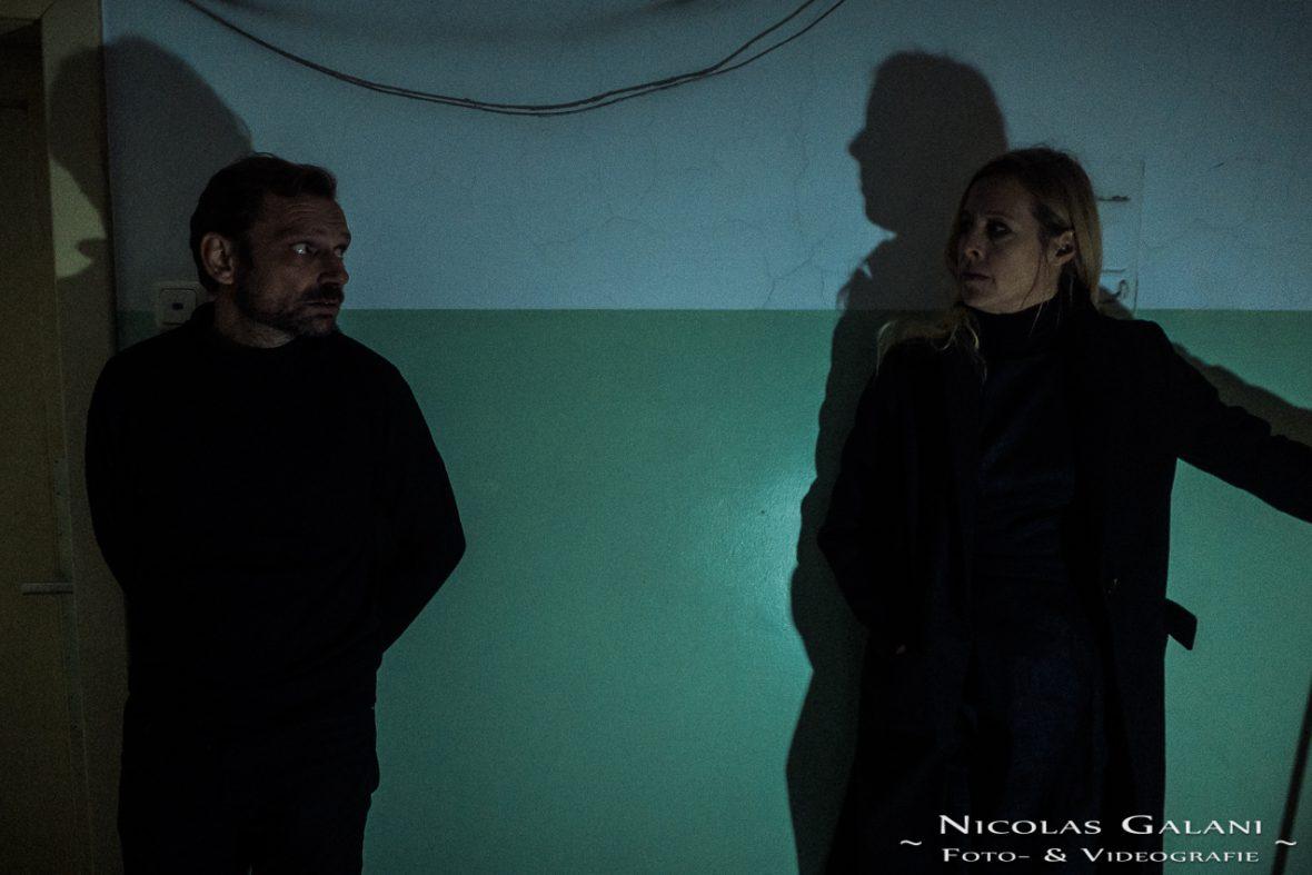 Theater 2019 – Quadrat ~ Kafka; © NICOLAS GALANI (207)-[verkleinert]