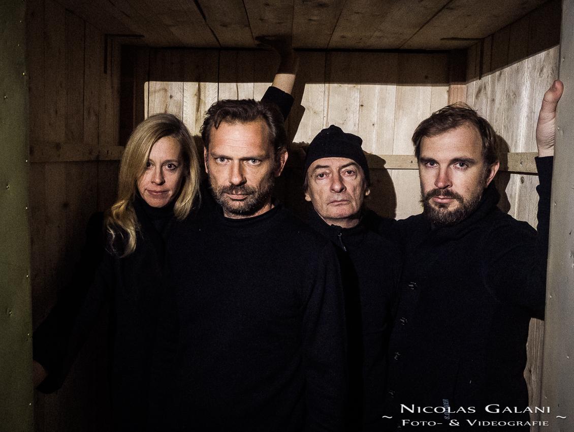 Theater 2019 – Quadrat ~ Kafka; © NICOLAS GALANI (226)-[verkleinert]